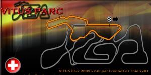 Vitus_Club